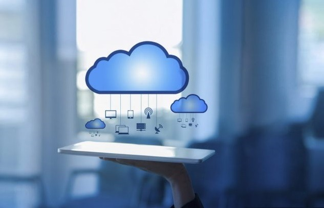 مزایای استفاده از رایانش ابری