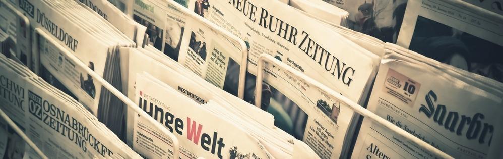 شروع جلسات کاری با اخبار
