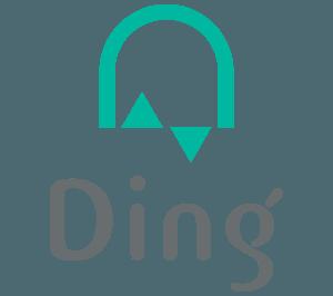 logo_ding_site