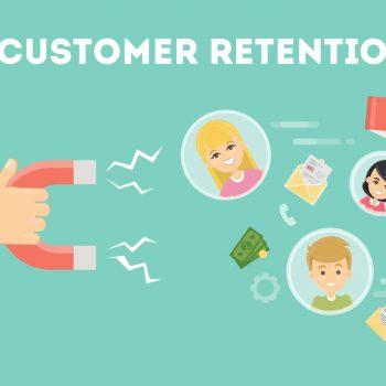 بهترین راههای تبلیغات برای جذب مشتری