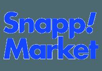 snap_market
