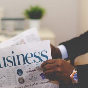 کسب و کارهای موفق در ایران و جهان