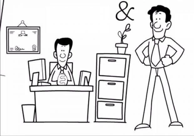 تفاوتهای مدیر و رهبر