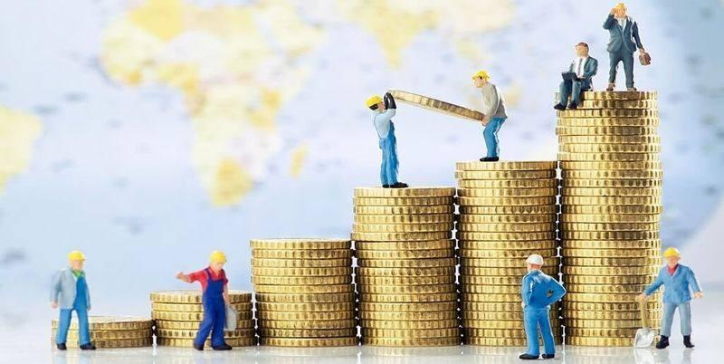 حداقل دستمزد و مزایای ۹۹ چقدر است؟