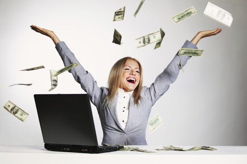 چگونه کارفرما را قانع کنید که لایق افزایش حقوق هستید؟